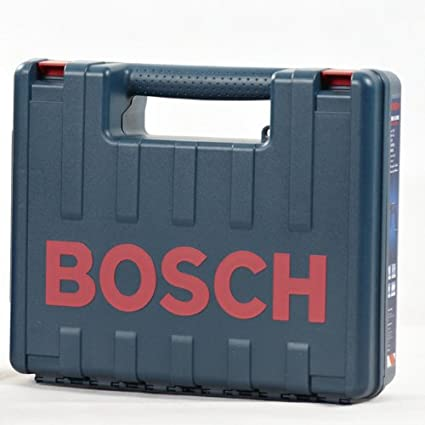 Bosch-GSB-13-RE-Professional-Drill-Machines