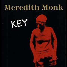 Meredith Monk - 癮 - 时光忽快忽慢,我们边笑边哭!