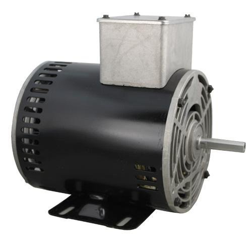 Imperial 1164-115 Motor Blower Oven Series: Icv, Icvd 681090 (Imperial Oven Parts compare prices)