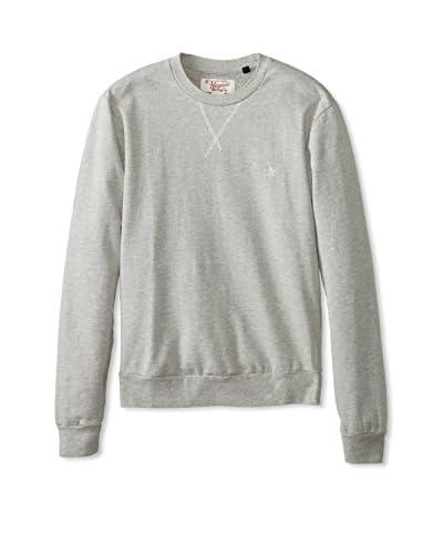 Original Penguin Men's Collegiate Sweatshirt