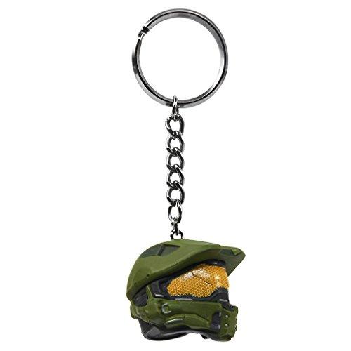 halo-master-chief-vinyl-keychain-series-1