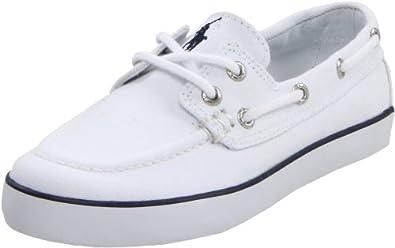 rlgb polo ralph preschool sander boat shoes