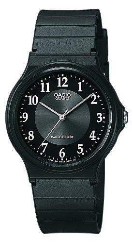 casio-vintage-mq-24-1b3llef-montre-homme-quartz-analogique-cadran-noir-bracelet-resine-noir