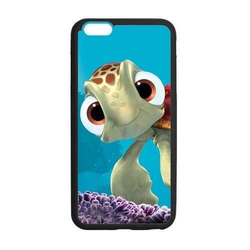 leonardcustom-protective-hard-durable-tpu-rubber-fitted-cover-case-for-iphone-6-iphone-6s-finding-ne
