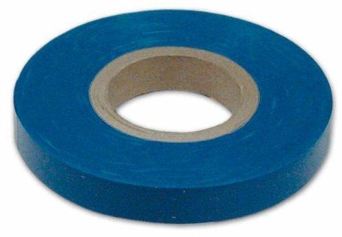 blue-ribbon-para-el-ligante-pinza-stocktap-a-eur-26-metros-a-eur-que-mide-015-mm-a-eur-conf-