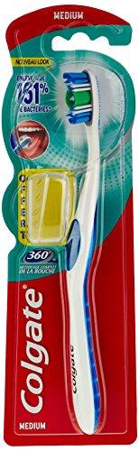colgate-brosse-a-dents-360-medium-lot-de-2