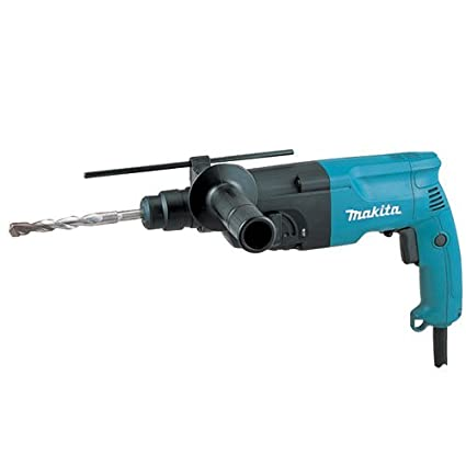 HR2020-SDS-Plus-Rotary-Hammer-(20mm)