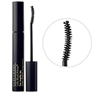 Amazon.com : Este Lauder Little Black Primer™ : Beauty