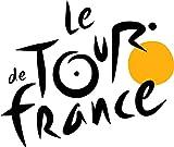ツール・ド・フランス2016 スペシャルBOX(DVD2枚組)