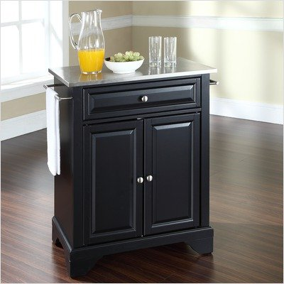 Kitchen Islands Furniture | Custom Furniture | Kitchen Cabinets