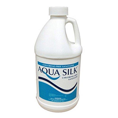 0.5 Gallon Sanitizer Treatment Quantity: 4 Pack picture