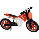 Kiddimoto
