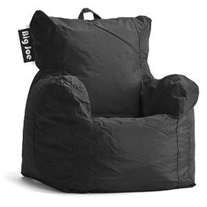 Big Joe Cuddle Chair in SmartMax by Comfort Research