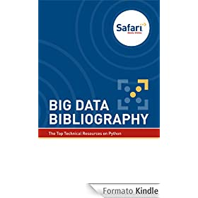 Big Data Bibliography