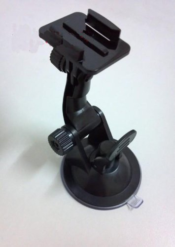 jmt-1-pezzo-titolare-di-staffa-auto-180-gradi-aspirazione-cup-fotocamera-montare-per-fotocamera-vide