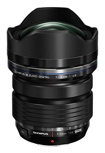 olympus-objectif-7-14mm-f-28-pro-pour-reflex-noir