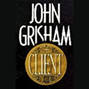 The Client | [John Grisham]