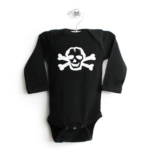 Cute Newborn Boy Outfits
