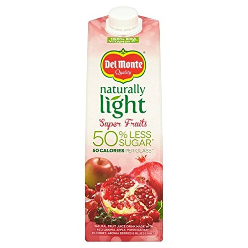 del-monte-naturally-light-superfruits-1l