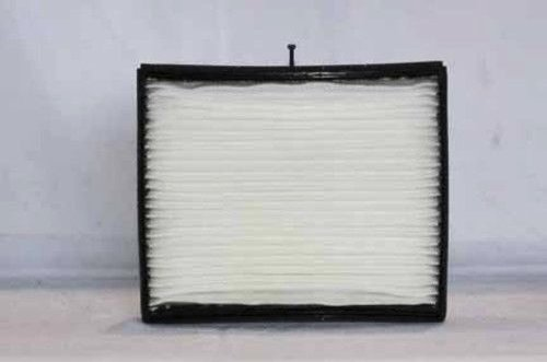 NEW CABIN AIR FILTER FITS 2004-2008 SUZUKI FORENZA 95860-85Z00 CF-83 RA-35 24902