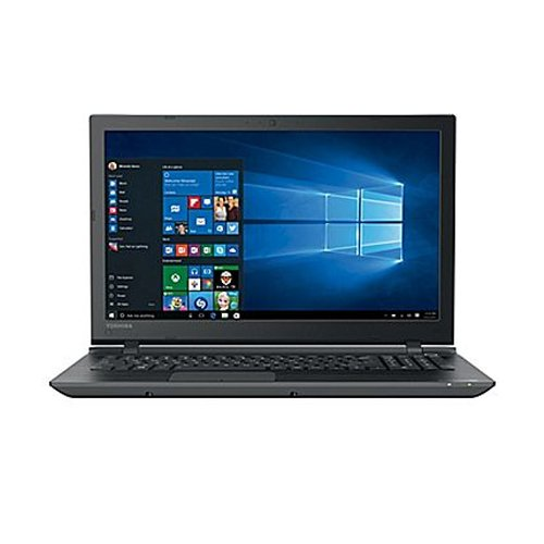 Toshiba Satellite C55 Amazon