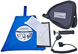 Lastolite LL LS2432 Ezybox Speed-Lite Kit for Canon Cameras (Multi Color)