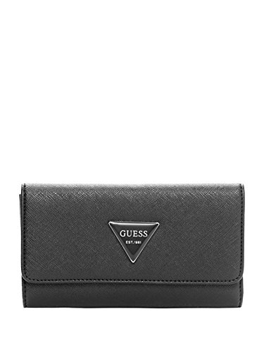 guess-womens-abree-slim-wallet