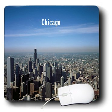 Table Pads Chicago