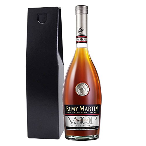 remy-martin-vsop-cognac-70cl-bottle-in-chic-black-gift-box-with-hand-crafted-gifts2drink-tag