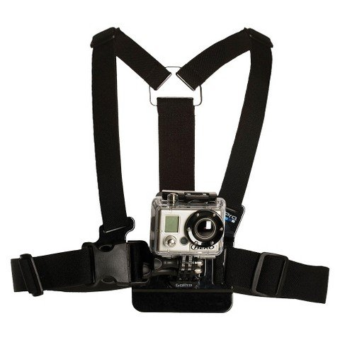 gopro-chest-mount-camera-harness-black-gchm30-001