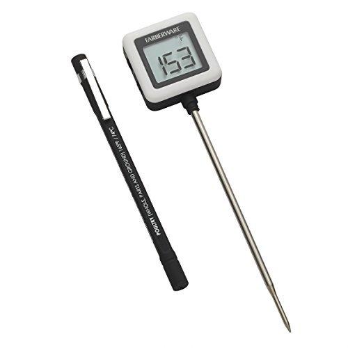 farberware-protek-instant-read-thermometer-black-by-farberware