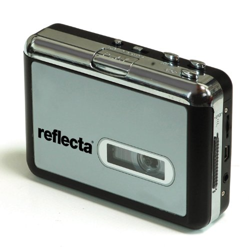 reflecta-digitape
