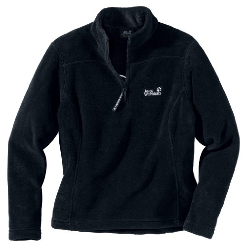 Jack Wolfskin Fleece Pullover