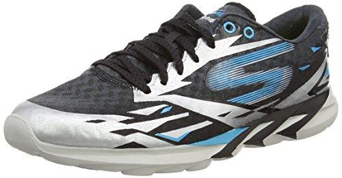 Skechers-Go-Meb-Speed-3-Zapatos-para-correr-para-hombre