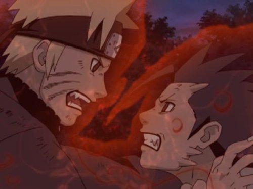 Resonance (Naruto Shippuden Season 10 compare prices)