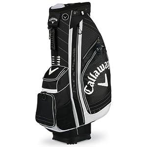 Callaway XTT Xtreme Cart Bag
