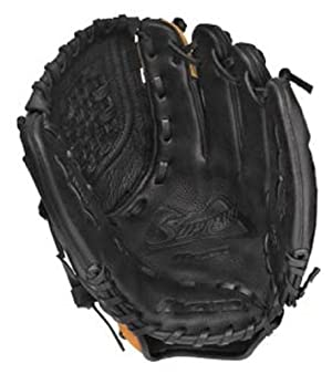 Mizuno Supreme GSP1204 Softball Fielder's Mitt at Sears.com