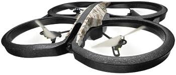 Parrot 2.0 Elite Edition Quadcopter