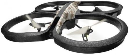 Parrot AR.Drone 2.0 Elite Edition Quadricoptère télécommandé Sand