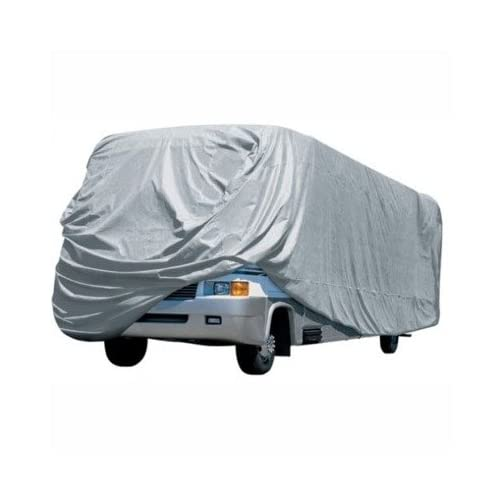 Classic Accessories 70X13 Polypropylene RV Cover