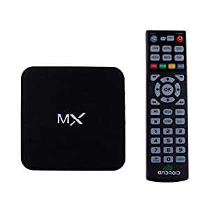 Dragon-Best MX XBMC Midnight Android 4.2 Dual Core TV Box 1G RAM 8G ROM WiFi Sports Adults XBMC Fully Loaded Google TV Box GBOX MX2 from dragon-best