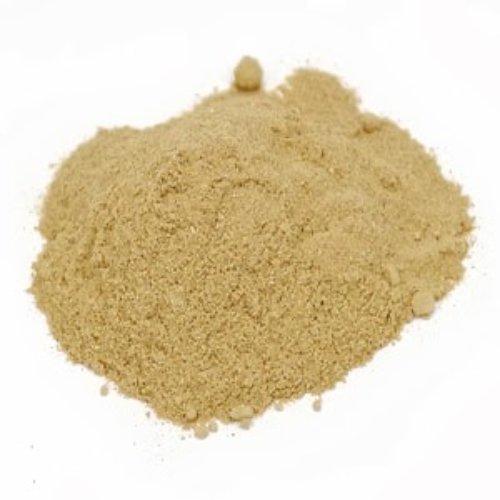 Burdock Root Powder 16 Ounces (1 Pound)