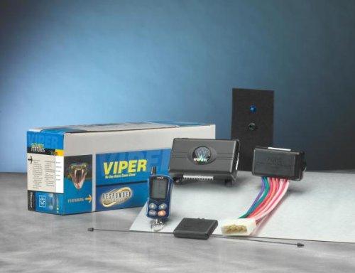 Xv Viper Wiring Diagram on