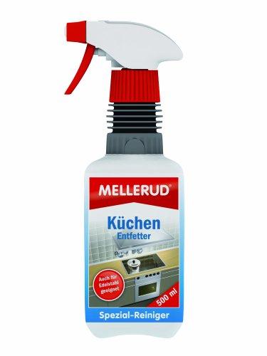 mellerud-kuchen-entfetter-05-l-2001000271