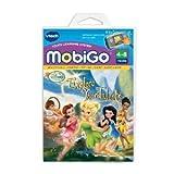 VTech MobiGo Software - Disney Fairies.