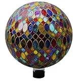 Very Cool Stuff Multi Shaped Tile Globe
