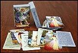 54 Holy Cards Catholic Devotional Prayer Saint Michael St Christopher Jesus