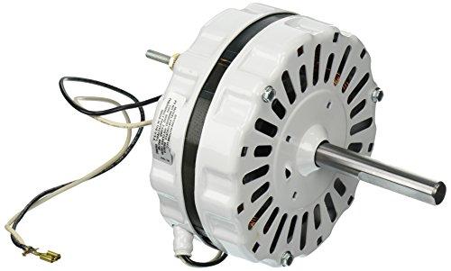 Broan S97009316 Attic Fan Replacement Motor (Room Ventilator compare prices)
