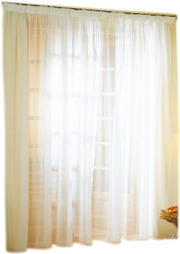 voilage galon fronceur pas cher. Black Bedroom Furniture Sets. Home Design Ideas