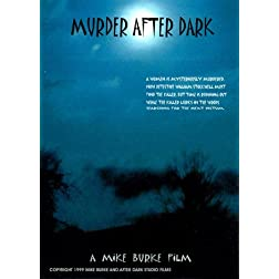 Murder After Dark